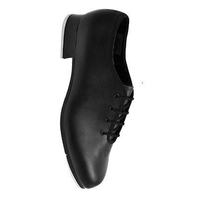 Bloch '3710' Student Jazz Tap Shoes