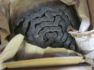 Chain # 80H-1R-10 **20FT.** (NEW)