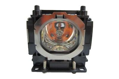 Projector Lamp in Housing for SANYO 610 323 5998 150 Day Warranty