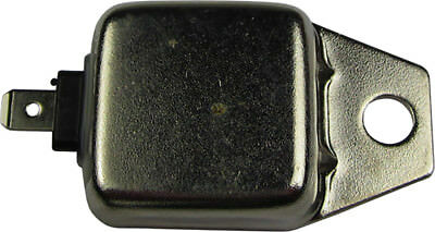 Ignitor for Club Car DS (1992-96) Golf Cart