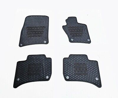 Mudflaps Mud Guards Flap Splash Guard Mud Guards for Ford Focus Hatch LW