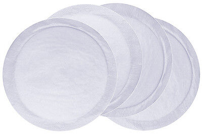 MAM Breast Pads Pack of 30