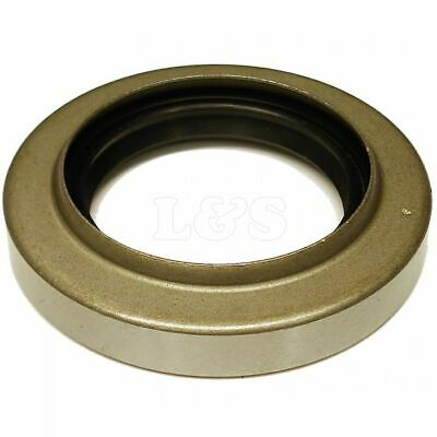 64mm Oil Seal for a Newage 40M Gearbox