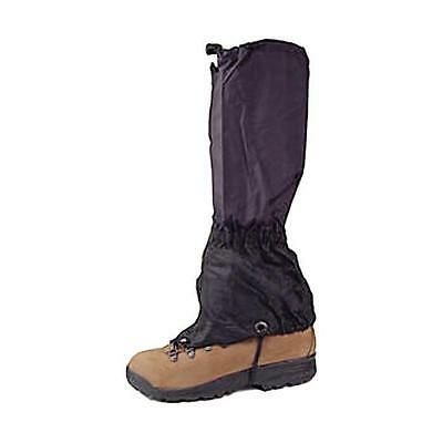 STORM GAITER - USA Made, Footwear Accessory, Fits A Wide Assortment Of Boots