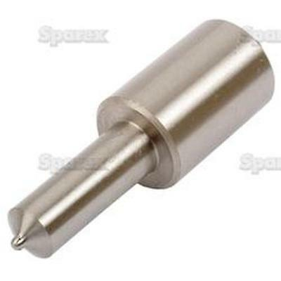 Lister Petter Ph1 Ph2  Series  New Injector Nozzle Assy Genuine Delphi