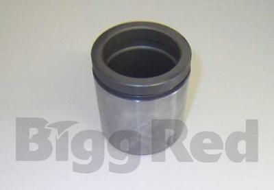 for Seat Alhambra Front Brake Caliper Piston P5724
