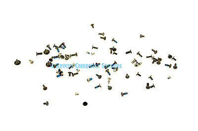 Genuine Original Oem Asus Screw Kit K60I Series