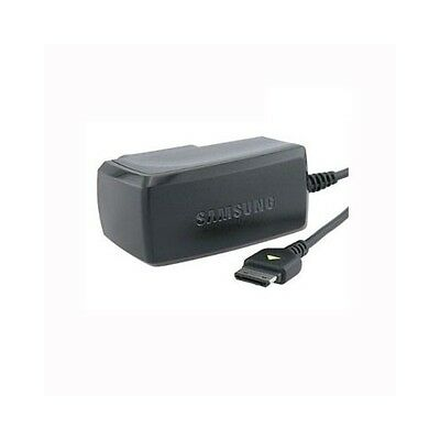 OEM HOME WALL TRAVEL BATTERY CHARGER HOUSE AC PLUG POWER ADAPTER FOR CELL PHONES