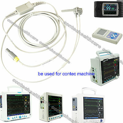 Hot! new InfantBaby probe for CONTEC patient monitor,SPO2 monitor,warranty 100%