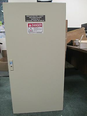 3TY7450-0A SIEMENS CONTACT KIT  3TF45  3TY7450A NEW