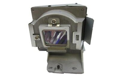 Projector Lamp in Housing for BENQ MX660P OEM Equivalent Bulb with Housing