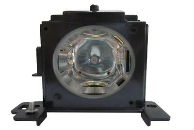 OEM Equivalent Bulb with Housing for HITACHI CP-X265 Projector