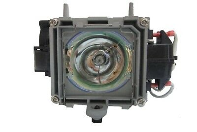 OEM BULB with Housing for TOSHIBA TDP-MT800 Projector with 180 Day Warranty