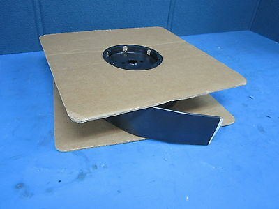 3M Scotchflex Jacketed Flat Cable 80-6104-2167-1 ~ 45' - Great Deal!
