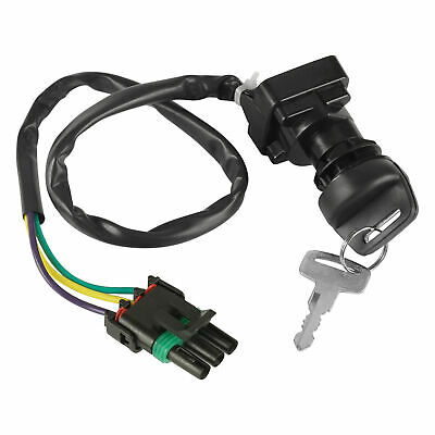 DS250 Can-Am CAN AM Bombardier DS 250 DS-250 Ignition coil NEW PT# S3051ARB1000