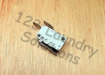 *Washer Door Lock Microswitch Ipso 9001371 Used