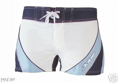PROMO Jobe - Boardshort Ladies Blue - Taille XL (42) - Seche rapidement - Leger