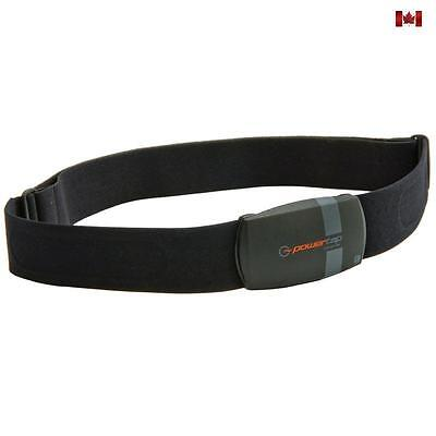 PowerTap PowerCal Heart Rate Belt, ANT+