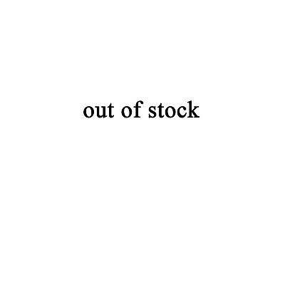 50x LED Balloon Lights 6 Colours Paper Lantern Light Balloons Glow in dark Party
