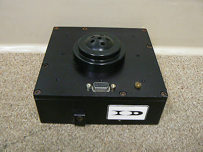 Industrial Dynamics Vibration Resonant Shaker Module with Magnetic Base