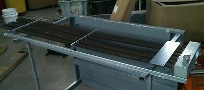 Liebert heating element from 30ton System 3 ,crac unit 4 available