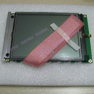"""New and Original  LCD Screen Panel Display + Touch Screen For 5.7"""" Launch X431"""