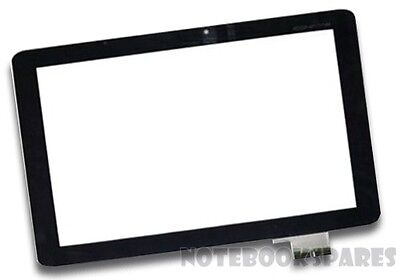 "New Acer Iconia Tab A510 A700 10.1"" Black Replacement Touch Screen Digitizer"