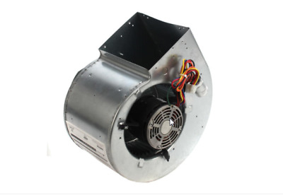 Furnace Fan Blower Assemblies- Complete Blower Assembly With New Motors