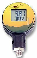 Keller, Leo2 / 300Bar / 81021.1, Manometer, 300Bar, 0.1%