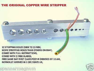 copper wire stripper,cable,stripping,machine,