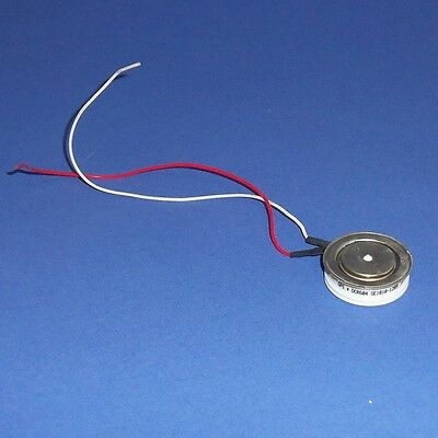 Gps Rectifier Diode Dcr604 Se1818-1289 *Pzb*