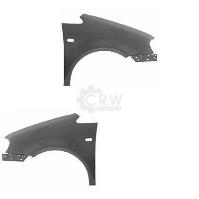 Kotflügel Fender Set (rechts & links) VW Caddy III 3 Bj. 03.04->> alle Modelle