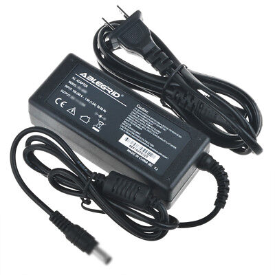 18V AC/DC Adapter Power Charger Cord Supply for SYN SYS1097-4018