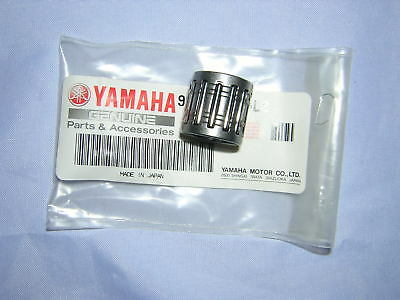 TD3/TZ250A 1973-1979 Small End Bearing. Gen.Yam, New