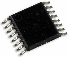 Texas Instruments, Lm5070Mtc-50, Ic, Poe Interface Pwm, Powerwise