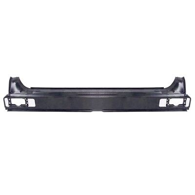 1968-69 Chevrolet Nova Chevy II Rear Body Tail Panel New