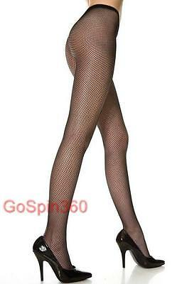 PLUS SIZE - 12 COLORS - FISHNET Pantyhose - PLUS SIZE - 12 COLORS