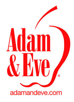 Adam and Eve coupon get 50% off 1 item & free shipping + free item*