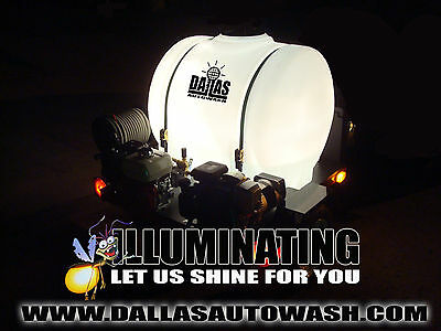 █ █ █ Best Mobile Car Wash Trailers Online