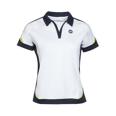Oliver Panama Lady Polo   Badminton Tischtennis Lady Female Damen