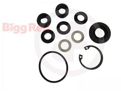 Citroen Xsara Brake Master Cylinder Repair Kit M1477