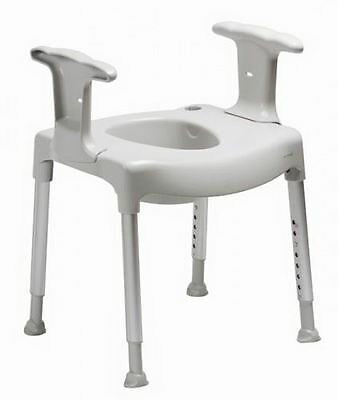 Outstanding Electric Toilet Seat Riser With Lid Lift Rise Raiser Gmtry Best Dining Table And Chair Ideas Images Gmtryco