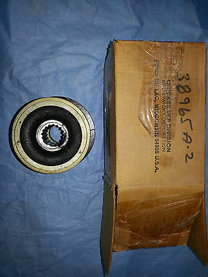 76850A2 Coupling New