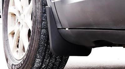 Mudflaps Mud Guards Flap Splash Guard Mud Guards for Jeep Cherokee KL 14-16