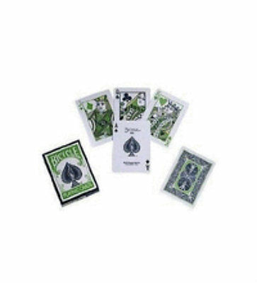 New Fashion Twilight Deck - Bicycle Playing Cards - Magic Tricks - New