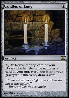 Foil Shadows Over Innistrad magicmt English Foil Behind the Scenes 4x NM-Mint