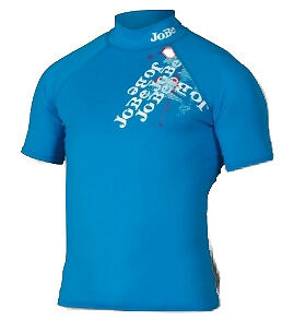 Promo JOBE - Rash Guard Lycra Transit Men - taille S - léger - doux - stretch