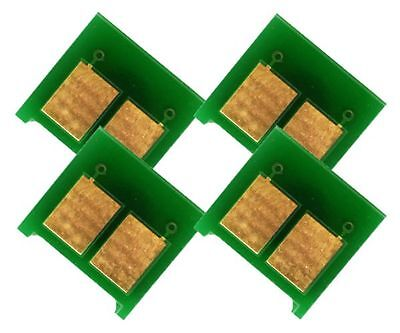 OPC Image Drum Reset Chip for Dell 3000 3000CN 3100CN Printer P4866 310-5732 L40