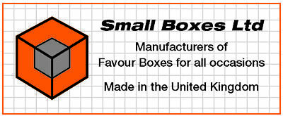 the-small-boxes   Bespoke order ~~~  CREDIT  ~~~
