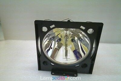 Projector Lamp for SANYO PLC-560E OEM BULB with New Housing 180 Day Warranty